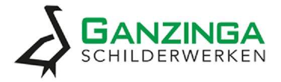 Ganzinga Schilderwerken